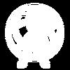 Lazer Blast - Emote - Fortnite