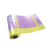 Pastel Print - Wrap - Fortnite