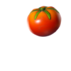 Tomato - Toy - Fortnite