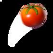 Tomato - Toy - Fortnite