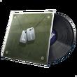 Fortnite OG Remix Musik