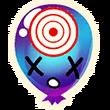 Headshot - Emoticon - Fortnite