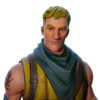 Ranger - Outfit - Fortnite