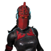 Red Knight - Outfit - Fortnite