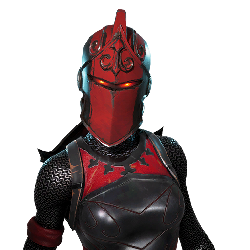 Image Red Knight Outfit Fortnite Png Fortnite Wiki Fandom