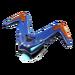Stabilizer - Back Bling - Fortnite
