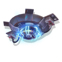 File:Icon Weapons electric ceiling Trap.png