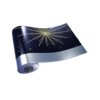 New Year 2020 - Wrap - Fortnite