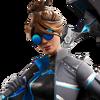 Wavebreaker - Outfit - Fortnite