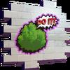 Do It! - Spray - Fortnite