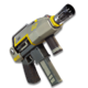 Icon Weapons SK Machine Pistol L