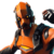 Vertex (New) - Outfit - Fortnite