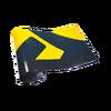Spy Vs Banana - Wrap - Fortnite