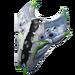 Rogue Spider Shield - Back Bling - Fortnite