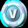 VBucks