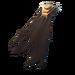 Windshear Cloak - Back Bling - Fortnite