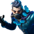 Docteur Bleuvagio