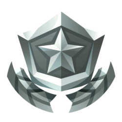 Fortnite Free Pass Icon