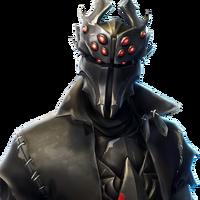 Spider Knight Icon
