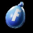 Fortnite Wasserballon Spielzeug