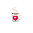 Hot Chocolate - Emoticon - Fortnite