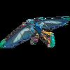 Top Sail - Glider - Fortnite