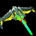 Drone d'Élite