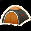 T-Emote-Icons-Camper