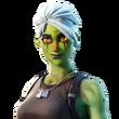Soldat Goule (Zombie)