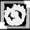Tough traps icon