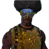 Funk Ops - Outfit - Fortnite