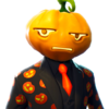 Jack Gourdon - Outfit - Fortnite