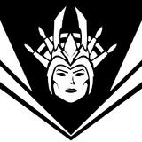 Défis de la Reine des Glaces