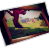 Dusty Depot - Loading Screen - Fortnite