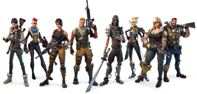 File:Fortnite class characters.png