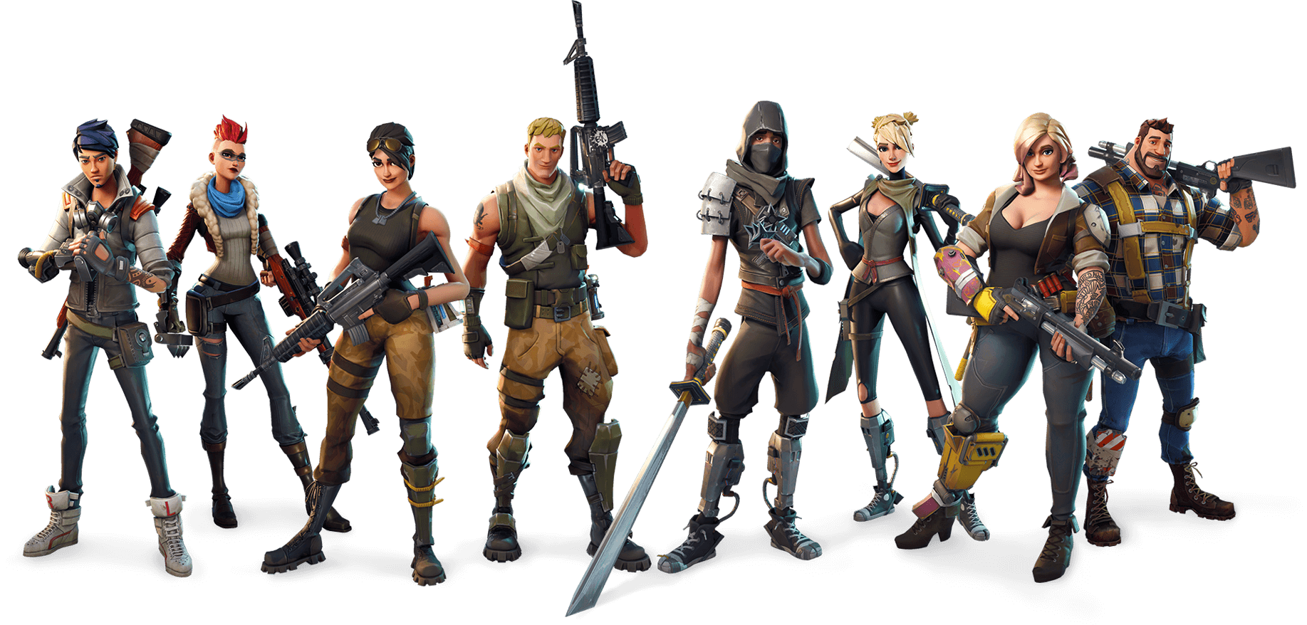 Hero Fortnite Wiki Fandom Powered By Wikia