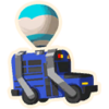 T-Emote-Icons-BattleBus