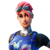 Brilliant Bomber - Outfit - Fortnite