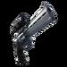 Scoped Revolver - Weapon - Fortnite