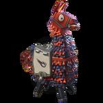 Blockbuster Llama - Loot - Fortnite