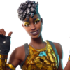 Disco Diva - Outfit - Fortnite