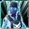 Badge-5792-0