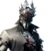 Spider Knight (New) - Outfit - Fortnite