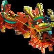 Königlicher Drachen (Skin)