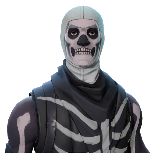 Skull Trooper | Fortnite Wiki | FANDOM powered by Wikia