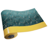 Stitchy - Wrap - Fortnite