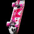 Planche de Skate (Câlins)