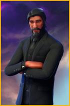 The Reaper.lijst