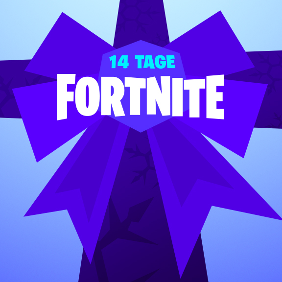 14 Tage Fortnite Fortnite Wiki Fandom Powered By Wikia