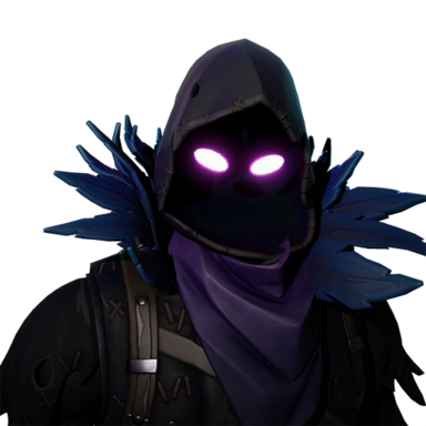Raven Fortnite Wiki Fandom Powered By Wikia